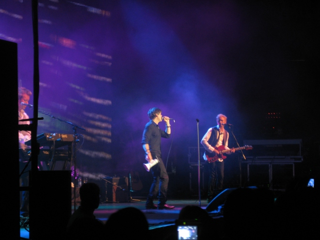 Reamon-A-ha-Roundhouse-ItunesLive 086